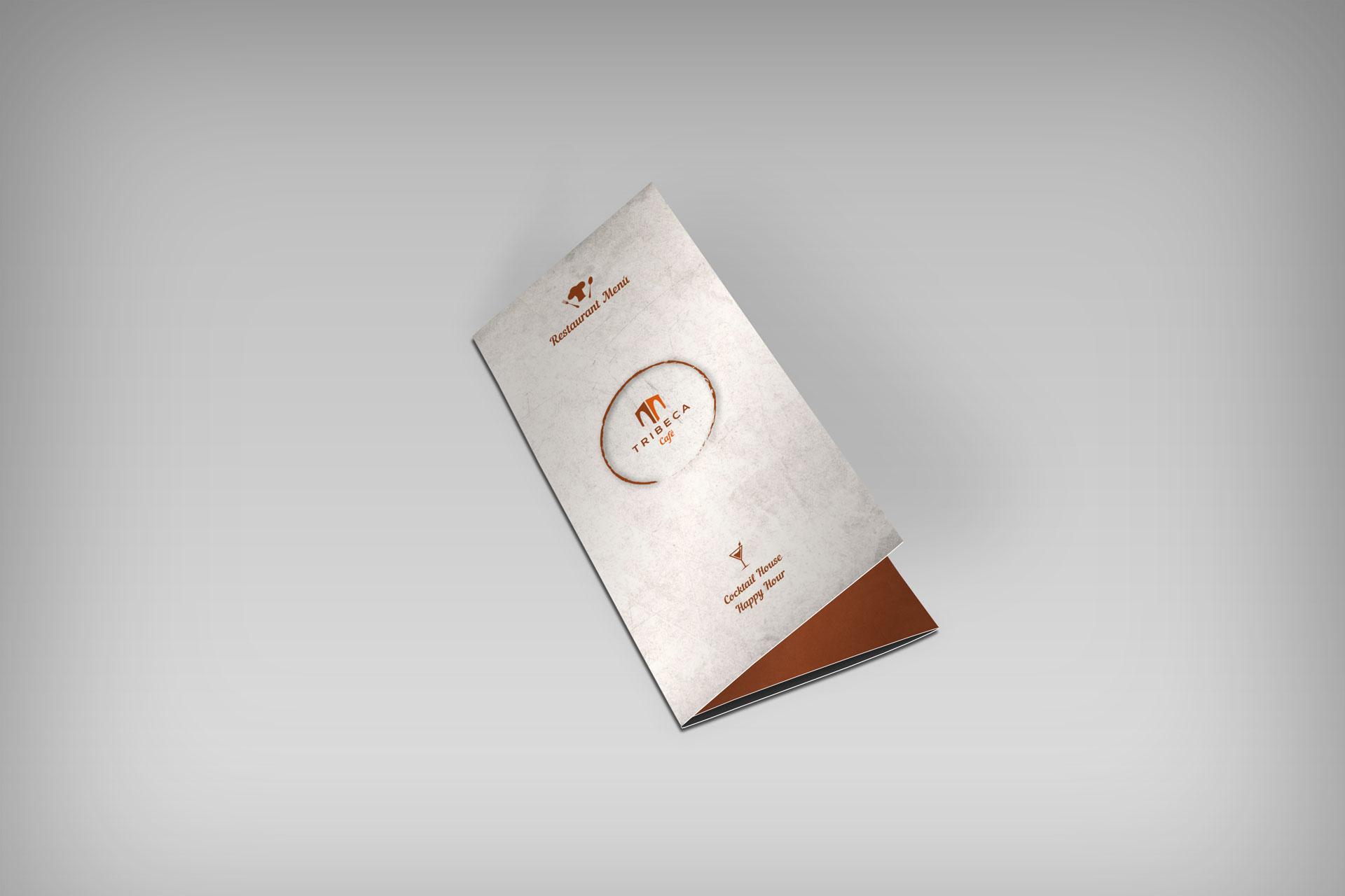 menu-ristorante-logo-ristorante