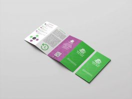 Brochure Seniores – brochure classica