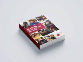 Impaginato Fondazione Mondo Digitale