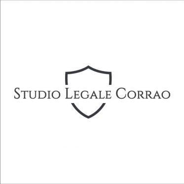 Logo Studio legale Avvocato Corrao