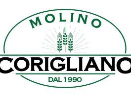 Logo Molino Corigliano