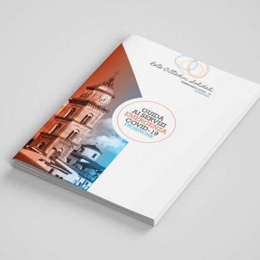 Brochure Cittadini Solidali